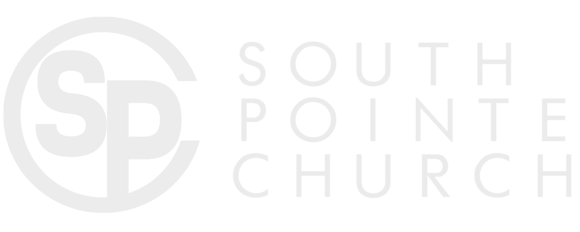 South Pointe Church